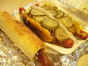 Fransk Hot Dog : copenhagen denmark 4 ~ Markanthonyermac.com Haus und Dekorationen