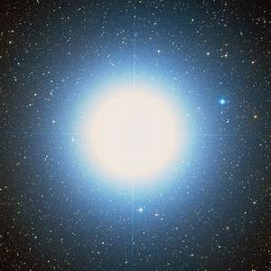 Beings From Vega Star System - Pics about space