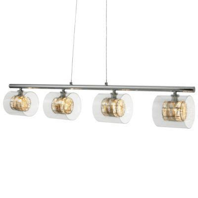 suspension luminaire castorama suspension philips callas chrome h 120 cm castorama