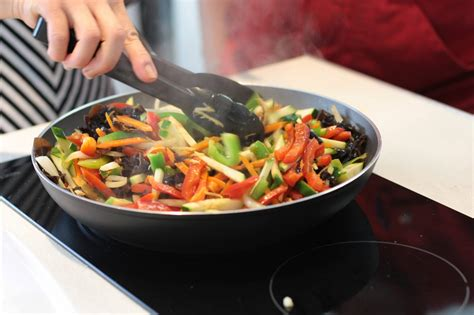 cuisiner com quel plat aimeriez vous apprendre à cuisiner