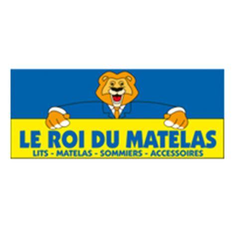 Le Roi Du Matelas Alleur by Le Roi Du Matelas Le Matelas Ambiance 224 499 Seulement