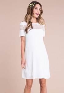 robe de mariee pour femme enceinte au meilleur prix With robe mariage grossesse
