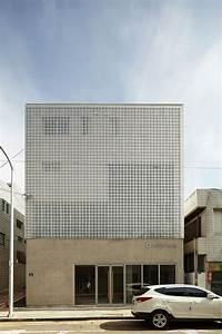 Lotus Haus    Smart Architecture