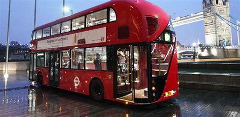 Автобусы в лондоне тарифы маршруты и т.п.
