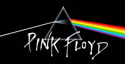 Floyd Pink Symbol Logos Imgkid Kid Logolynx