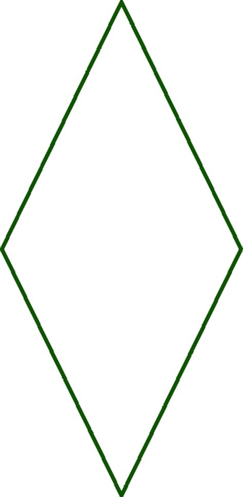 sims plumbob template plumbob portrait template by alistu on deviantart
