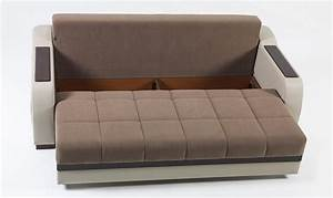 ultra sofa bed with storage With sofa bed video