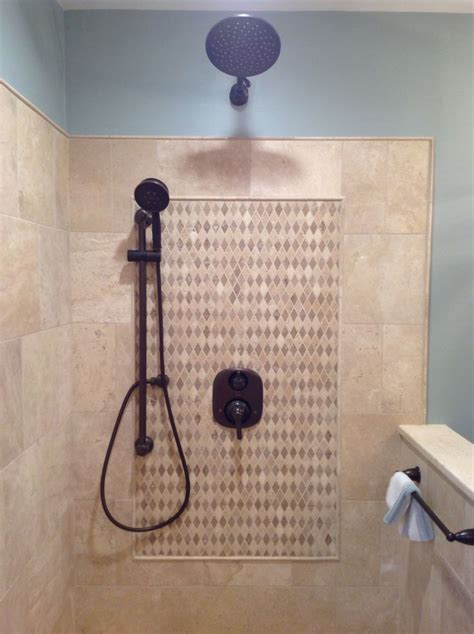 17 best images about bathroom reno final on pinterest