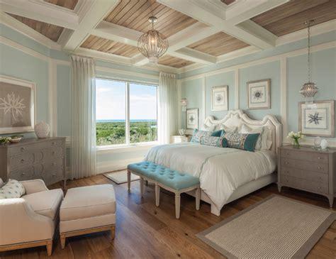 beachy bedrooms bedrooms beach style bedroom miami by bcbe custom homes