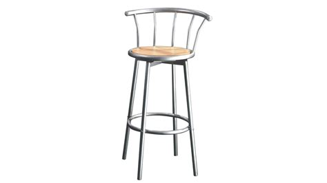 bar ikea cuisine chaises de bar conforama 28 images conforama table de