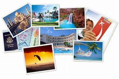 Travel Tours Sotc Collage Travels Tour Millenium