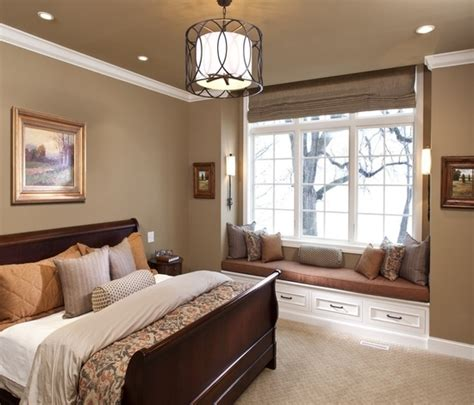 master bedroom paint ideas behr paint color smokey slate