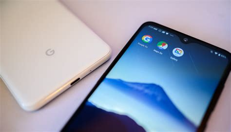 Android 10 (Go Edition) Brings Encryption and Performance Upgrades | Digital Trends