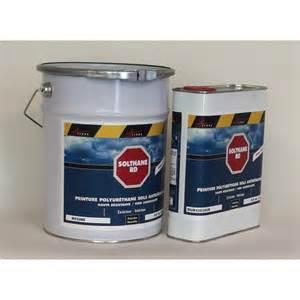 Prix Resine Sol : resine sol interieur prix les tapes de la rnovation du ~ Premium-room.com Idées de Décoration