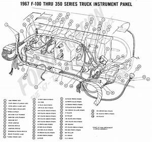 Ford E 350 Wiring Diagram Dash
