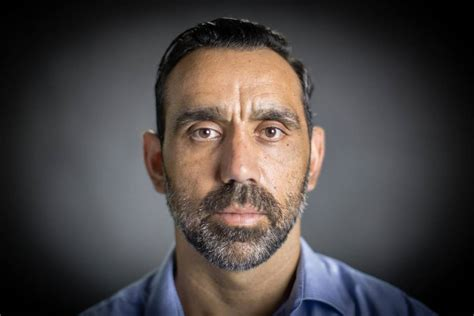 Adam goodes is known for his work on brother boys (2009), black comedy (2014) and the australian dream (2019). MELANIE WHELAN: Look through Adam Goodes' eyes opens up start to tackling our biggest issues ...