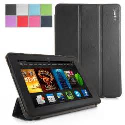Amazon Kindle Fire HDX 7 Case