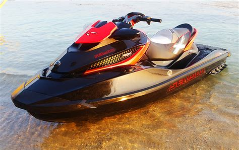 Yamaha Banana Boats by Jet Skis For Sale Philippines Water Sports Equipment