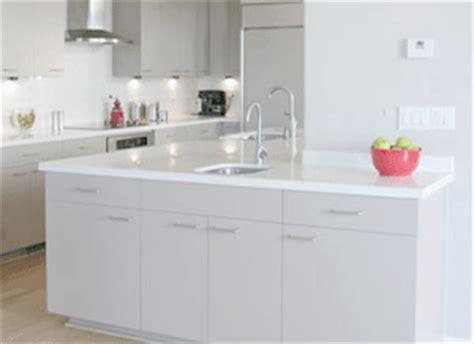 White Laminate Countertops granite countertops houston home remodeling laminate