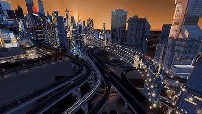 Cities Skylines Merda Confessioni Philip Artista Dick