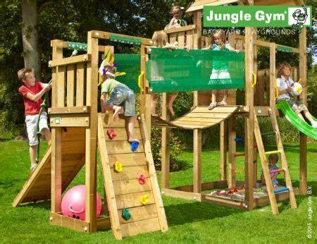 playground equipment uae boomtree adventure playgrounds 270 | Jungle Gym Estate4 450x346