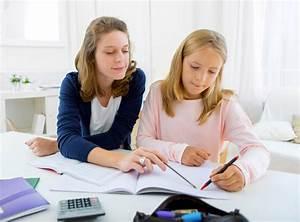 De Particuler à Particulier : cours particuliers domicile ~ Gottalentnigeria.com Avis de Voitures