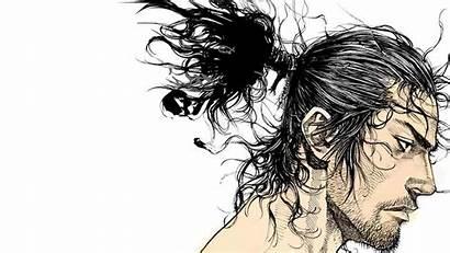 Vagabond Manga Musashi Samurai Px Wallpapers Drawing