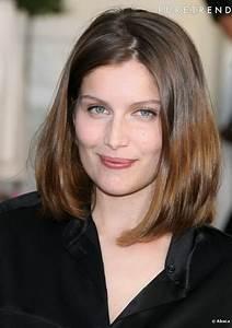 Coiffure Carré Mi Long : modele coiffure carre mi long modele coupe carre mi long ~ Melissatoandfro.com Idées de Décoration