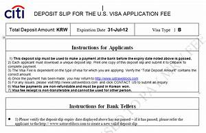 How To Transfer Money From Bank Of America To Citibank