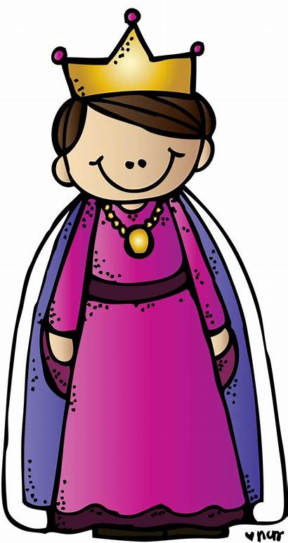 King David Clipart Crown Clip Clipground Homecoming