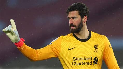 Liverpool vs. Chelsea Premier League Preview: Betting Tips ...