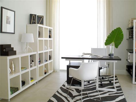 Minimalist Home Design Pictures by Modern Minimalist Home Office Design Pictures Photos