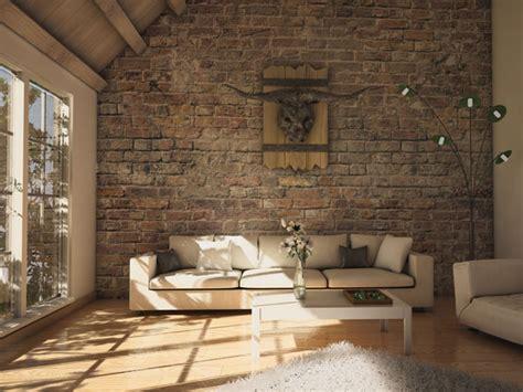 wall texture ideas  living room wall texture