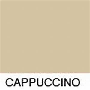Color Hardener - Cappuccino - - Amazon com