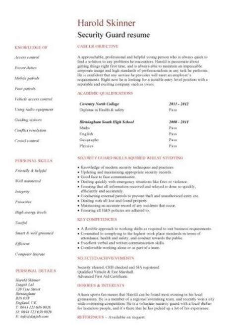Resume Services Calgary Ab by Expert Resume Writer Calgary Ab Best Blood Pressure