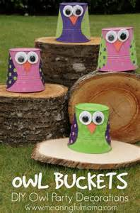 baby shower keepsakes for guests owl baby shower ideas baby ideas