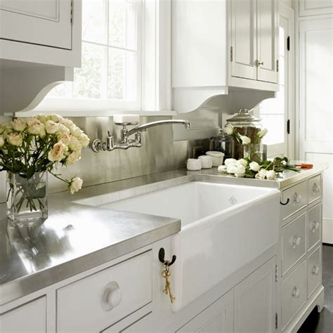 kitchen design sink farmhouse sink classic designs for modern kitchens 1355