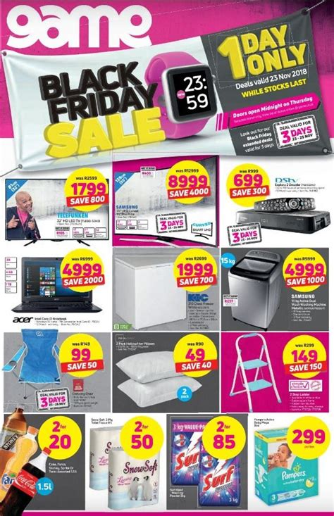 early black friday deals   offer today