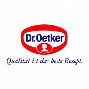 Dr Oetker Logo : dr oetker kg vector logo eps ~ Eleganceandgraceweddings.com Haus und Dekorationen