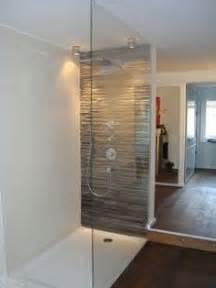 sauna fã rs badezimmer dusche dachschräge suche badezimmer live room and attic bathroom