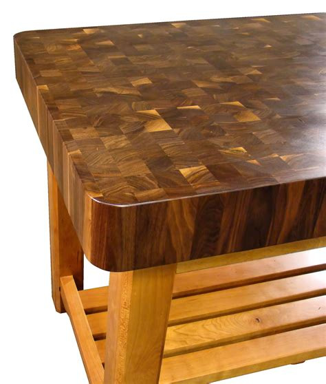 devos custom woodworking custom wood tables  shelves