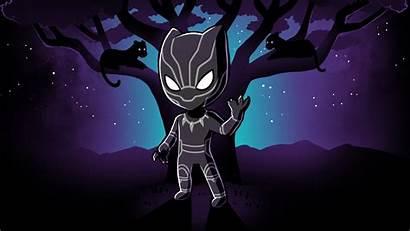 Panther 4k Wallpapers Digital Superheroes Superhero Artwork
