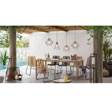 chaise de bureau vintage stunning table et chaises de jardin vintage contemporary