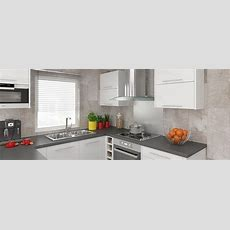 Kitchen Wall Cladding  The Perfect Covering For Your