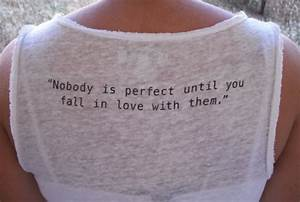 shirt, quote on... White Blouse Quotes