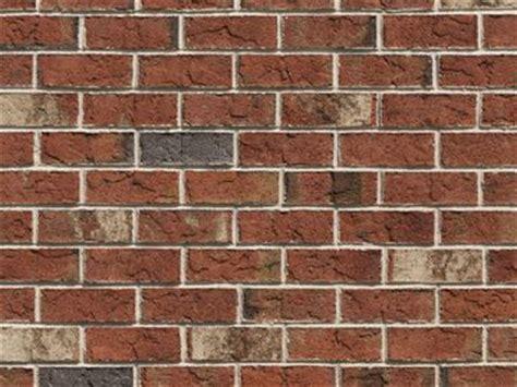 Williamsburg Brick Color   Old Colony acme brick