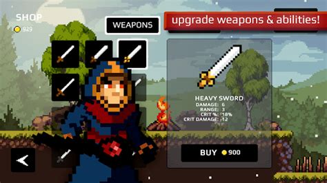 apple knight action adventure platformer  mod apk