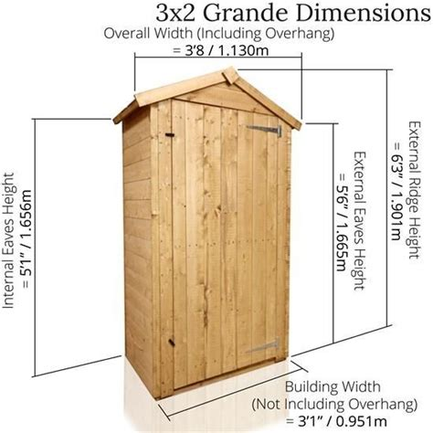Tongue And Groove Boards For Sheds by 25 Best Ideas About Tongue And Groove Sheds On