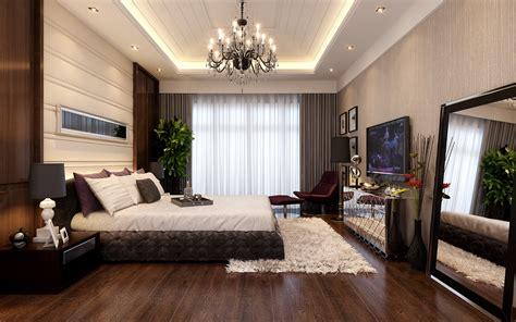Bedroom Decor Big W