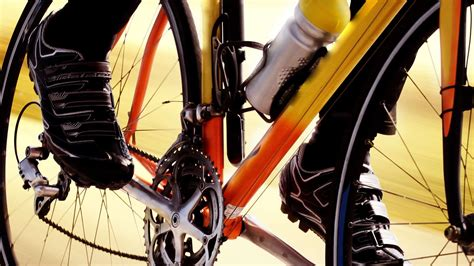 Ultrasport Mini Bike | Exercise Bike Reviews 101
